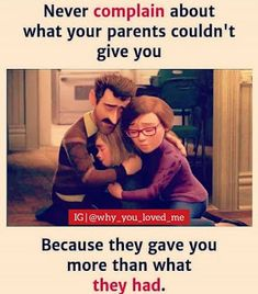 Love you mummy Papa > 20 best Mom Quotes, best Mother Quotes Best Mom Quotes, Father Love Quotes, Daddy Daughter Quotes, Love My Parents Quotes, Mom And Dad Quotes, Papa Quotes, Family Quotes, Mummy Quotes, True Quotes