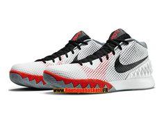 finest selection b265e fec30 Nike kyrie 1