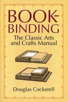 book binding | Talas - Books -> Bookbinding
