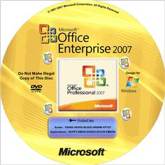 MS Office      Full version cracked free download  No key needed     Office Watch Free Microsoft Office     Product Key For Your Personal PC