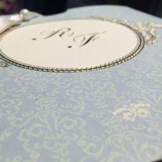 Ozel tasarim davetiye secenekleri. Su yesili armali kare model.. -------------------------------------------#bellacolor #belladavetiye #bellacolordavetiye #lauralanz #lauradavetiye #lauralanzdavetiye #davetiye #invitation #zarf #envelope #kart #card #kutu #box #tasarimdavetiye #invitationdesign #luksdavetiye #luxuryinvitation #davetiyemarkasi #davetiyemiz #davetiyemetinleri #weddinginvitation #weddingfavor #istanbul #ankara #izmir #adana #antalya
