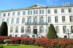 Vaals - Hotel Kasteel Bloemendal