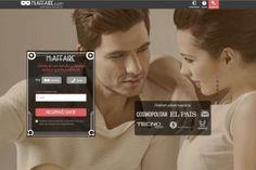¿Qué ofrece el portal de www.miaffaire.com? - http://www.solariaer.es/que-ofrece-el-portal-de-www-miaffaire-com/