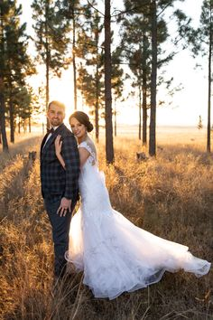 Retreat to the serenity of Florence Guest Farm and Wedding Venue in Mpumalanga, South Africa for a wedding to remember. Destination Wedding, Wedding Venues, Forest Wedding, Bride Groom, Florence, Country, Couple Photos, Wedding Dresses, Beauty