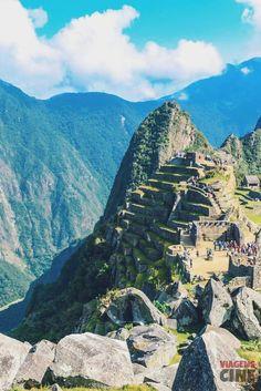 O que fazer no Peru e Machu Picchu em 7 dias, quais as dicas para aproveitar melhor essa que foi uma das nossas viagens mais incríveis e cinematográficas.