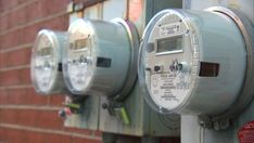 ARTICLE: Mar 05, 2015, Hydro-Québec says smart meters belong to the utility and aren't the cause of fires http://www.cbc.ca/news/canada/montreal/quebec-city-firefighters-ask-hydro-qu%C3%A9bec-to-leave-smart-meters-alone-1.2983309