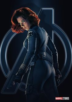 Natasha Romanoff is already returning for a prequel movie in Marvel is reportedly planning to resurrect Black Widow in the Marvel . Black Widow Movie, Black Widow Scarlett, Marvel Avengers Comics, Marvel Dc, Streaming Vf, Streaming Movies, Captain America Art, Omar Epps, Free Tv Shows