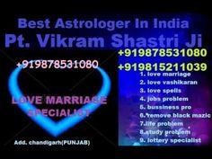 Vashikaran Specialist  +919878531080 Delhi India