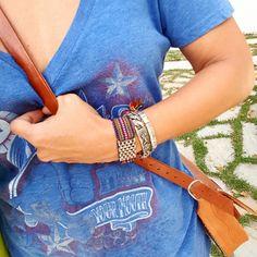 Bijoux Boho Sensitivebijoux vendas pelo whatsapp (21) 99721-7881 www.elo7.com.br/sensitivemodaebemestar #freesoul #bohemian # #bohochic #freespirit #freedom #accessoriesunique #stylish #cool #boho #gypsy #hippy #gypsysoul #goodvibes #vintage #hippie #tribal#indie#jewerly #handmade: