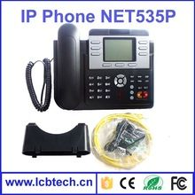 LCB-->Linksys Voip Adapter, LCB-->Linksys Voip Adapter direct from Shenzhen LCB Electronics Technology Co., Ltd. in China (Mainland)