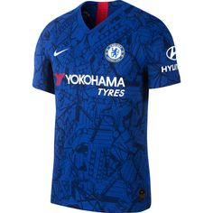 1a896563c 141 Best Chelsea FC images in 2019 | Football shirts, Soccer Jerseys ...