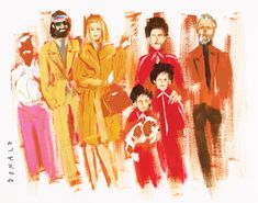 ROYAL TENENBAUMS PRINT EDITION 375.00 Screenprint on Coventry Rag 290gsm  18 x 24 Inches/45.72 x 60.96 cm  Edition of 150, 30 APs  Signed and numbered 2015  THIS ITEM SHIPS IN 1-2 WEEKS