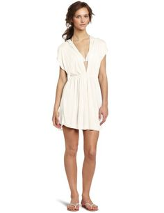 22f0647b38921 O`Neill Juniors Crystal Dress  27.99 Crystal Dress