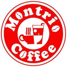 #NEW #iOS #APP Montrio Coffee - Elastic Studio Co.,Ltd.