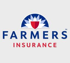 Get a free car insurance quote online from Farmers Insurance. Decide what auto insurance coverage options are right for you and how Farmers can help. Pet Insurance Reviews, Best Cheap Car Insurance, Boat Insurance, Group Insurance, Insurance Agency, Insurance Quotes, Health Insurance, Life Insurance, Insurance Companies