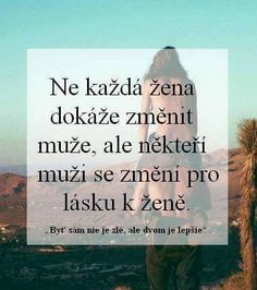 Secret Love, Live Life, Karma, Motivational Quotes, Life Quotes, Language, Advice, Feelings, Words