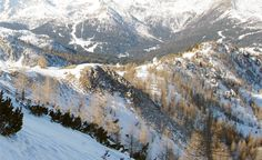 WHITE DAYS | MALGA VAGLIANA | SNOWCAMPITALY | snowcamp.it