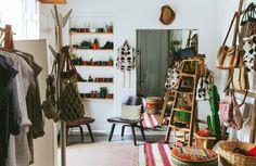21-decoracao-cabana-moda-bohemian