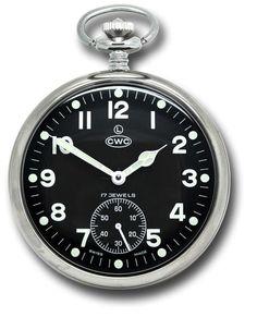 ae5aed7b64b 76 melhores imagens de Relógios de bolso