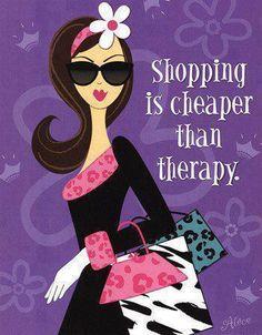 Especially when it's Paparazzi $5 jewelry. Paparazzi Accessories from https://www.facebook.com/holliestreasurebox