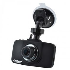 T36 1080p Full HD Car Dash Cam with Super Night VisionH.264 1080p full HD 1920 x 1080 video Ambarrela A7 Six-glass 160 degree super wide angle lens GPS Logger for Google map High Quality Li-polymer 3.7v 500Mah built in battery G Sensor and collision emergency recording & motion detection
