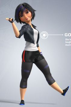 tomago big hero six - Google Search