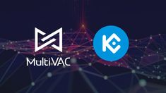 Since KuCoin is a known cryptocurrency platform with an established userbase, MultiVAC trusted to conduct its first Initial Exchange Offering on this exchange. MultiVAC, the pioneering… Impossible Triangle, The Last Question, Marketing Process, Isaac Asimov, Human Soul, Blockchain, Cryptocurrency, Insight, Initials