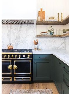Awesome 1950s Kitchen Remodel Ideas