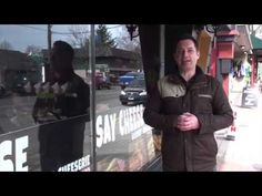 """Day 17 of """"Our Favourite 30 Spots in North Langley"""" is Say Cheese. Canada Goose Jackets, Winter Jackets, Cheese, Sayings, Day, Winter Vest Outfits, Lyrics, Word Of Wisdom, Quotes"""