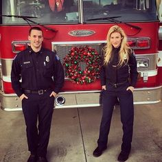 MERRY CHRISTMAS @jsnide32 - Merry Christmas from Kelseyville Fire Department! #KFD . ___Want to be featured? _____ Use #chiefmiller in your post ... . CHECK OUT! Facebook- chiefmiller1 Periscope -chief_miller Tumblr- chief-miller Twitter - chief_miller YouTube- chief miller . #firetruck #firedepartment #fireman #firefighters #ems #kcco #brotherhood #firefighting #paramedic #firehouse #rescue #firedept #iaff #feuerwehr #crossfit #chiveeverywhere #brandweer #pompier #medic #motivation…