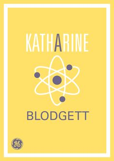 """Physicist Katharine Blodgett's invention of """"invisible"""" glass transformed several industries, including film, where Langmuir-Blodgett film remains widely used today."""