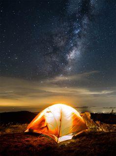 5 Billion Star Hotel Room Photography By: Jacob Tillman