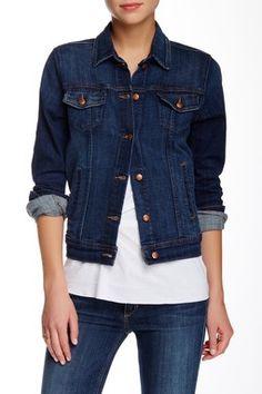 e1600599ac85b 43 Best  Jeans   Jackets  images