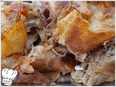 ΑΡΝΙ ΣΟΥΒΛΑΣ ΤΟ ΠΑΡΑΔΟΣΙΑΚΟ ΤΗΣ ΡΟΥΜΕΛΗΣ!!! - Νόστιμες συνταγές της Γωγώς! I Want To Eat, Meat, Chicken, Greek Beauty, Recipes, Food, Beef, Meal, Food Recipes