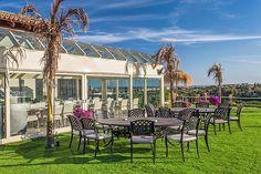Marbella Villa Holiday Luxury Spain Costa del Sol www.bookmylifestyle.com