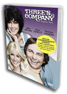 Three's Company: Season 2 Anchor Bay Entertainment http://www.amazon.com/dp/B0001O3YHQ/ref=cm_sw_r_pi_dp_iyAzwb171E5MB