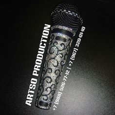 "ПРАЗДНИК НА ЛЮБОЙ ВКУС ""ArtSo production"" http://www.youtube.com/watch?v=5Tk-hewUGCo ВЫ ОТДЫХАЕТЕ МЫ РАБОТАЕМ ARTSO PRODUCTION +7 (988) 526-77-12 | +7 (967) 320-01-10  https://www.facebook.com/pages/ArtSo-production/1460744677483592  http://www.youtube.com/channel/UCFASAdHPeNvXHYwmsILR-PA https://twitter.com/ARTSOPRODUCTION http://vk.com/artsoproduction http://ok.ru/group/53298455117945 http://instagram.com/artsoproduction http://artsoproduction.blogspot.ru/"