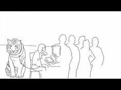 En nuestra Historia de Marketing Online de hoy los Rebeldes te enseñamos en vídeo las claves de cómo crear vídeos que venden. Descubre cómo una buena estrategia de Vídeo Marketing puede hacer que tu negocio salte de nivel. Te lo contamos todo en solo 3 minutos. ¡Acción!