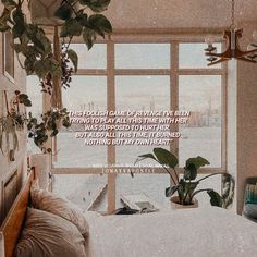 Jonaxx Quotes, Jonaxx Boys, Wattpad Quotes, Revenge, All About Time, It Hurts, App, Sweet, Irrigation