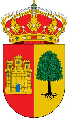 Moradillo de Roa