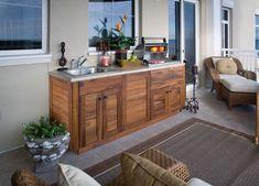 Außenküche Selber Bauen Holz : ▷ ideen und bilder zum thema außenküche selber bauen