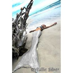 Play this quiz to find out what color mermaid tail you have! Real Mermaids, Mermaids And Mermen, Fantasy Mermaids, Mythical Creatures, Sea Creatures, Sea Siren, Mermaid Tale, Mermaid Diy, Merman