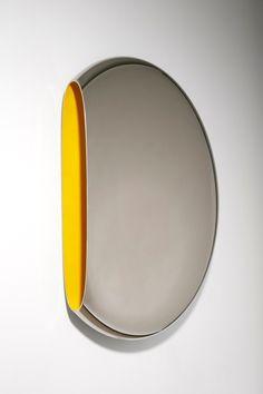 Fredrikson Stallard  Mirror 'Pantheon', 2011