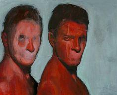By Giuseppe Velardo #artist http://giuseppevelardo.tumblr.com/