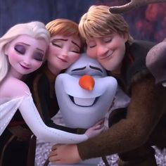 Bring home the animated movie of all time. Get on Digital Disney Frozen 2, Disney Plus, Disney Pixar, Walt Disney, Frozen Costume, Disney Artists, All About Time, Bring It On, Animation