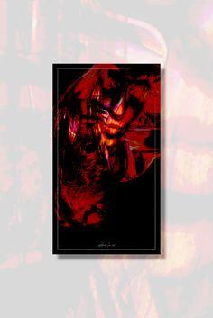 Digital Art, Movie Posters, Design, Film Poster, Billboard, Film Posters
