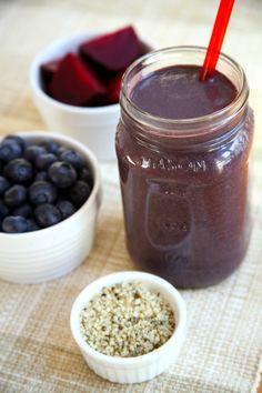 Trim energy green coffee bean reviews image 6