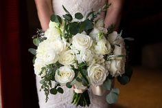 Roses and Eucalyptus Tuscan Wedding, Rustic Wedding, Wedding Planner, Destination Wedding, Wedding Photography And Videography, Las Vegas Weddings, Brides And Bridesmaids, Luxury Wedding, Wedding Photos