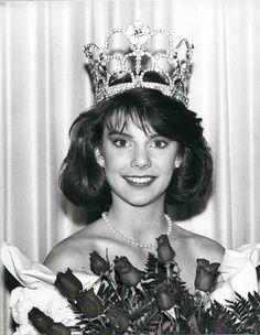 1980s Rose Queen tiara, Tournament of Roses, Pasadena, CA