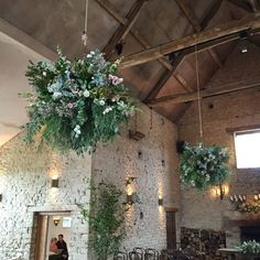 Cripps Barn | Cotswolds | Florist | Wedding | Flowers | Floral Design | Bath | Somerset
